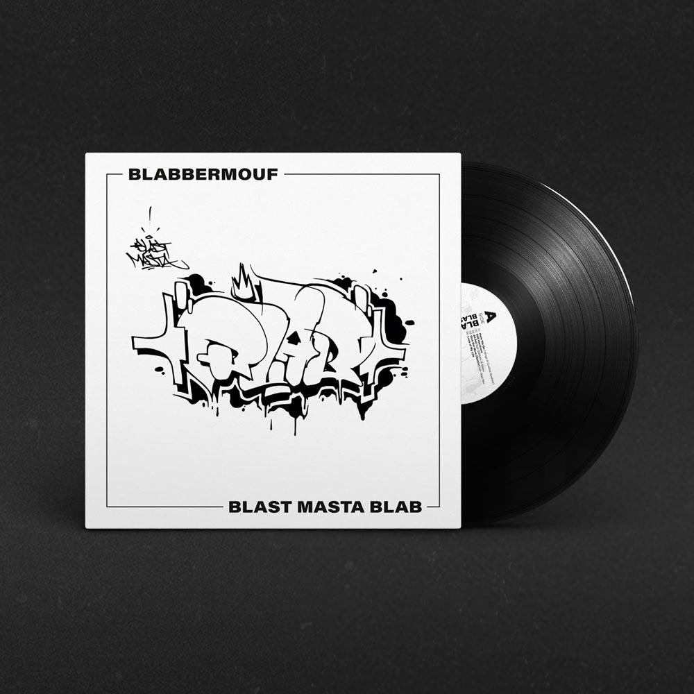 bmb_vinyl-record-psd-mockup